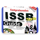 Issb Guide By Dogar Download on Windows