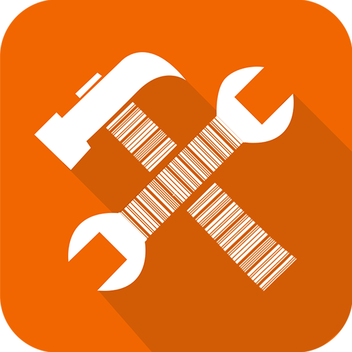 IMEI Tools 🔨(Free) APK Cracked Download