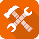 IMEI Tools 🔨(Free)