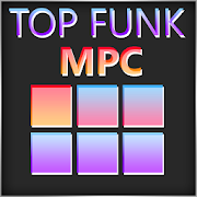 Top FUNK Mpc HD 1.0.7 Icon