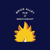 Brick Alley Pub
