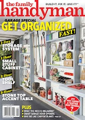 The Family Handyman - Newsstand on Google Play