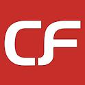 Continente Ferretero icon