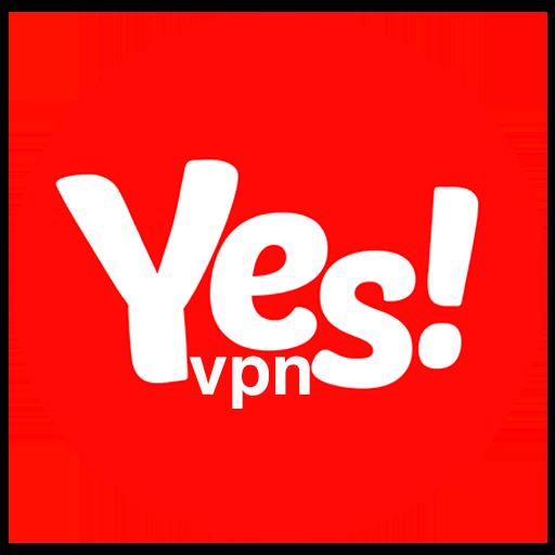 Yes VPN