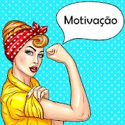 Mensagens de motivação