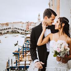 Wedding photographer Stefano Roscetti (StefanoRoscetti). Photo of 16.05.2019