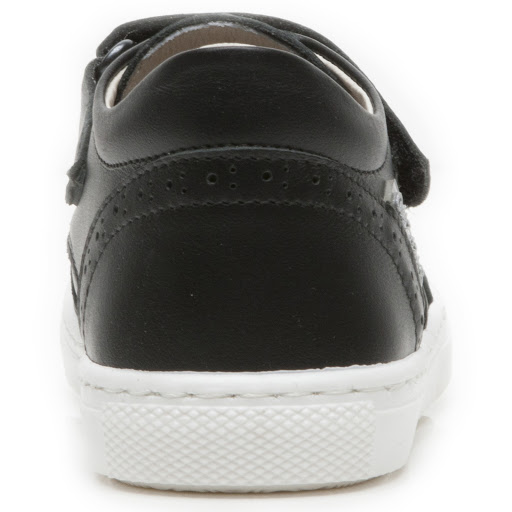 Thumbnail images of Step2wo Wilfred - Brogue Trainer