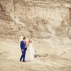 Wedding photographer Mariya Tyazhkun (MaShe). Photo of 25.11.2015