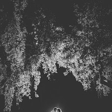 Wedding photographer João Canhão (jcphotographia). Photo of 30.08.2016