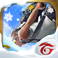 Garena Free Fire: Winterlands apk