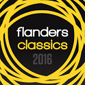 Flanders Classics icon
