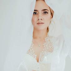 Vestuvių fotografas Ivan Babishev (Ivanfortyone). Nuotrauka 02.08.2019