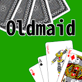 Simple Old Maid