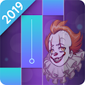 Piano - Pennywise Games icon