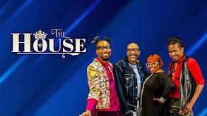 The House thumbnail