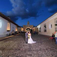 Wedding photographer Roberto Luna (RobertoLuna). Photo of 10.01.2017