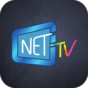 Download NET TV NEPAL 1 2 6 Apk (6 8Mb), For Android - APK4Now