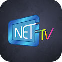 NET TV NEPAL icon