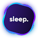 Download The Calm Sleep: Improve your Sleep for Free For PC Windows and Mac