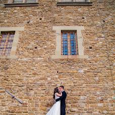 Wedding photographer Tatyana Timkova (TaniaTimk). Photo of 27.03.2015
