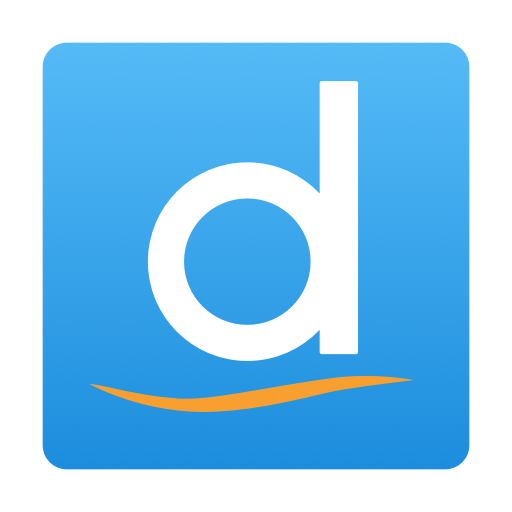 Diigo - Apps on Google Play