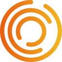 iRiS extension Icon