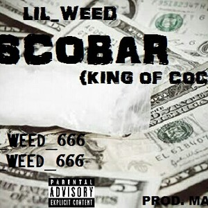 ESCOBAR Upload Your Music Free