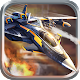 AirFighters Combat 3D
