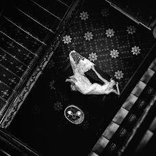 Hochzeitsfotograf Cristiano Ostinelli (ostinelli). Foto vom 12.05.2019