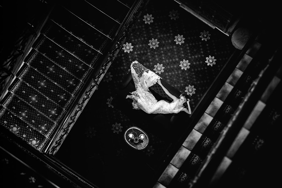 Wedding photographer Cristiano Ostinelli (ostinelli). Photo of 12.05.2019