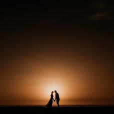 Wedding photographer Mauro Correia (maurocorreia). Photo of 02.08.2018
