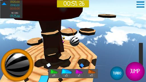 PlayBall 1.0.1 screenshots 3