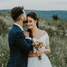 Wedding photographer Istoc Marius (IstocMarius). Photo of 20.08.2019