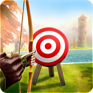 ? Archery Simulator 3D ? for PC and MAC