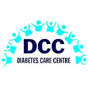 Diabetes Care Centre