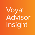 Voya Advisor Insight 2016 icon