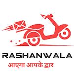RASHANWALA icon