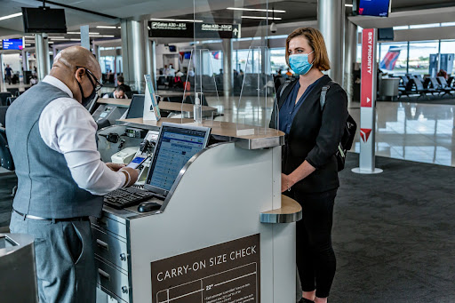 Best and Worst U.S. Airlines: Delayed Flights, Cancelled Flights, Lost Luggage