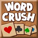 Word Crush PRO icon