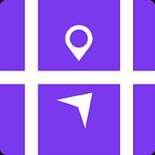 Family Locator - GPS Tracker Download on Windows