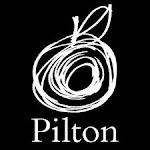 Pilton Somerset Keeved Cider