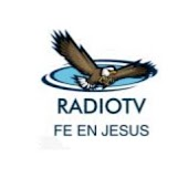 Radio Tv Fe En Jesus