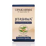 Buy Ayurvedic Jitashwa capsules