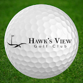 Hawk's View Golf Club