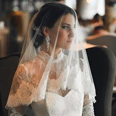 Wedding photographer Denis Davydov (davydovdenis). Photo of 19.08.2015