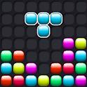 Block Crush Classic icon