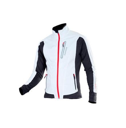 noname - Activation Jacket - UNISEX