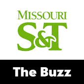 The Buzz: Missouri S&T