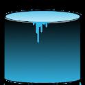 Brumit inc - Logo