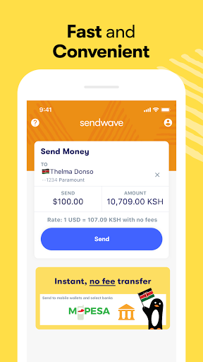Sendwave buy bitcoins sure betting calculator